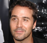#Jeremy Piven a Last-Minute Addition to Edge of Tomorrow