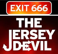 Official Trailer for The Jersey Devil Hits the Turnpike