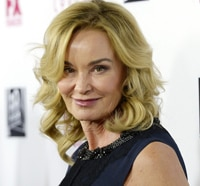 Jessica Lange Done With American Horror Story After Season 4