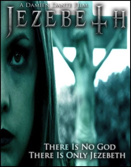 Jezebeth Creators Wrapping TV Pilot; Wanna Help Out?
