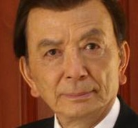 James Hong, Big Trouble for More R.I.P.D. Casting News