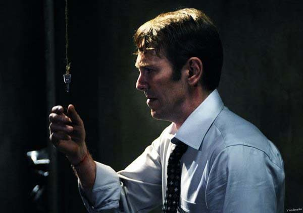 New Saw VI Images