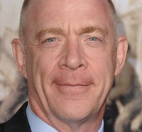 Exclusive: J.K. Simmons Talks Conspiracy Theorists and More for Dark Skies