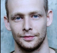 Sons of Anarchy, Lovely Molly Star Johnny Lewis Found Dead and Implicated in Murder