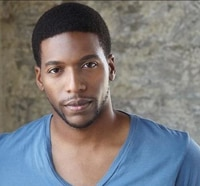 Jocko Sims Joins Dawn of the Planet of the Apes