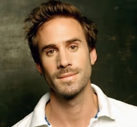 EFM 2013: Joseph Fiennes Goes From Dirty Priest to The Unholy