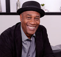 joemorton - More Casting News for TNT's Proof