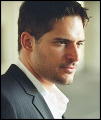 Another Bit of True Blood Casting