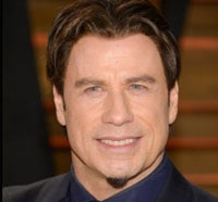 John Travolta and Ethan Hawke Join Ti West In a Valley of Violence