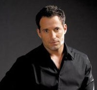 Johnny Messner and More Join Condemned