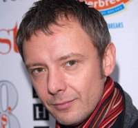 Lead Actor and Two Directors Revealed for BBC America's Intruders