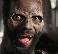 Horror Photographer Joshua Hoffine's Work on Zombie Photo Shoot Last Stand Leads to Greatest Harlem Shake Video Ever!
