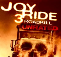 Exclusive Joy Ride 3: Road Kill Clip Rampages In
