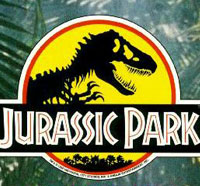 Jurassic Park Plot Details Surface
