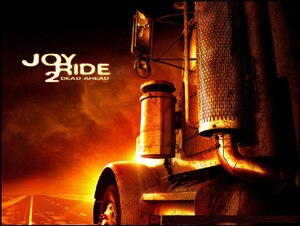 Joy Ride 2 coming to DVD October 2008 (click for larger image)