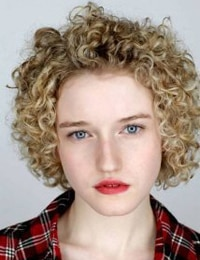 Another Sinner on Tap for Sin City: A Dame to Kill For - Julia Garner