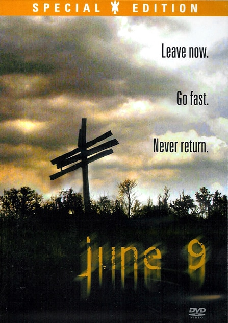 June 9 DVD (click for larger image)