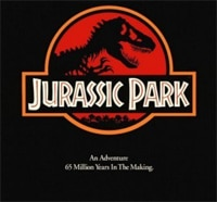 Look for Jurassic Park 3D in the Summer of 2013