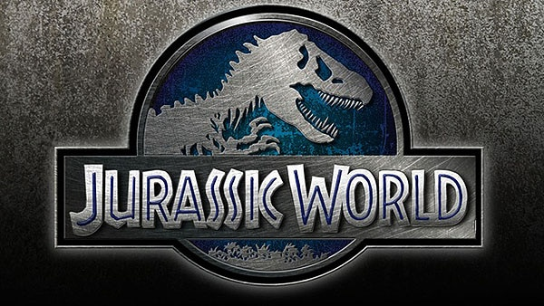 jurassic world art - More Jurassic World Casting! Find Out Who's Next on the Menu!