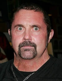 Kane Hodder and More Head to The Gathering