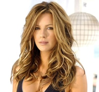 D.J. Caruso Sends Kate Beckinsale to The Disappointments Room