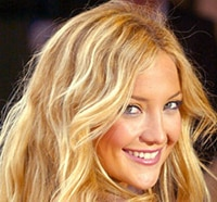 Kate Hudson Heads to Joe Lynch's Everly