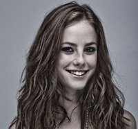 Kaya Scodelario and Aml Ameen Join The Maze Runner