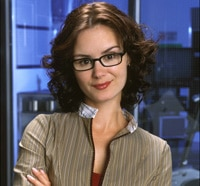 Bates Motel - Norman Is Hot for Teacher and We Don't Blame Him - Keegan Connor Tracy