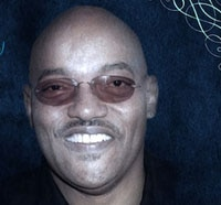 Exclusive Chat with Ken Foree from the Set of The Divine Tragedies