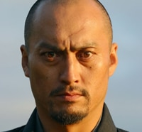Ken Watanabe in the Running for Prime Akira Role?