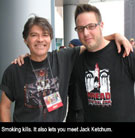 Jack Ketchum (click to see it bigger)