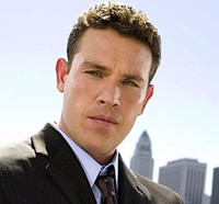True Blood and Arrow's Kevin Alejandro Next to Join The Returned