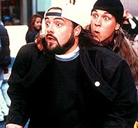 Kevin Smith and Jason Mewes Settle an Injustice