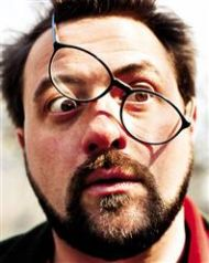 Kevin Smith on video