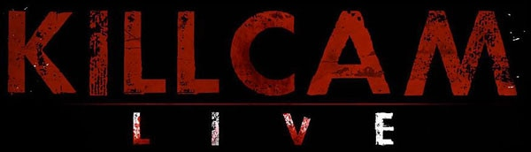 Fans Are Responding to Killcam: Live's Unique Interactive Horror Experience
