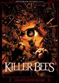 Killer Bees review!