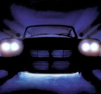 killercars - Rubber, Road, Brains and Souls: 5 Killer Car Flicks That Will Never Be Forgotten