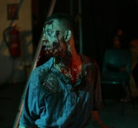 kl zombie still s - KL Zombi Coming to Kill You With Comedy