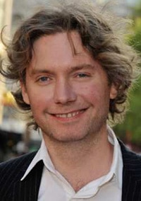 Murder Mystery Find a Director and a Home: Kevin Macdonald