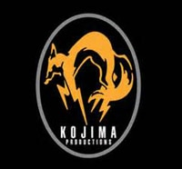 Konami Opens Kojima Productions L.A. And Will Focus On Future MGS Titles