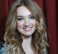 kristen connolly - Kristen Connolly Looking to Break Up Stephen King's A Good Marriage