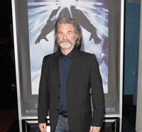 Kurt Russell Shares Thoughts and Stories Regarding The Thing