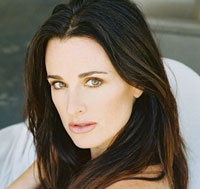 sCare Foundation to Honor Halloween Actress Kyle Richards at October 28th Fundraiser; Win a Pair of Tickets to the Event