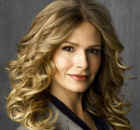 kyrasedgwick - Kyra Sedgwick-Produced Supernatural Medical Show Proof Given Pilot Order by TNT