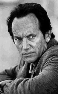 Lance Henriksen is a Necessary Evil