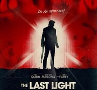 Search for Weaknesses in this New Trailer for The Last Light