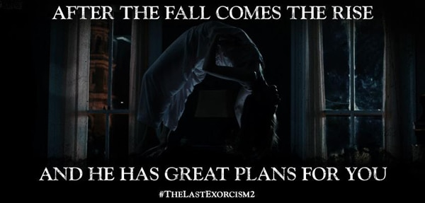 lastex2 - AFM 2012: Sales Art Blowout Part 3 - The Sequels: The Last Exorcism 2, Bait 2, and The Woman in Black: Angel of Death