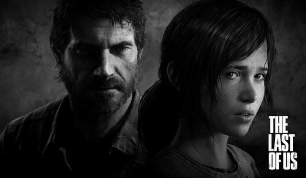 The Last of Us Reveals Cinematic Video For Tess