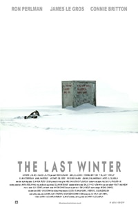 The Last Winter picked up by IFC's First Take