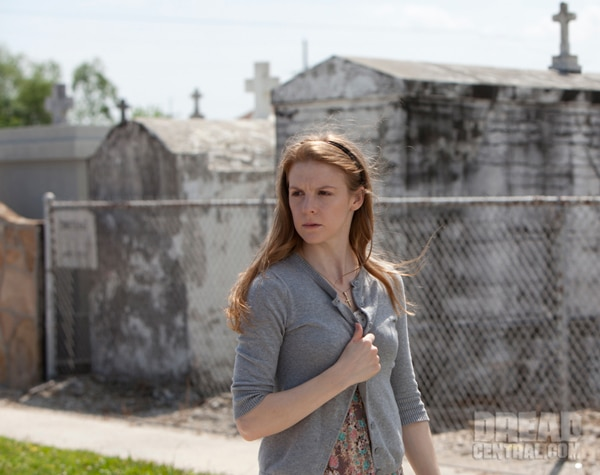 Three Exclusive New Stills from The Last Exorcism Part II Possess Your Soul (click for larger image)
